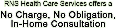 RNS-health-care-services