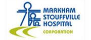 markham-hospital