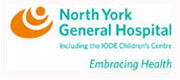 north-york-general-hospital