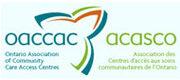 oaccac