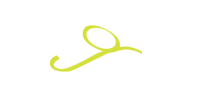 RNS Health Care Services